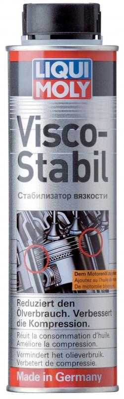 http://www.moly-shop.ru/product/Visco-Stabil