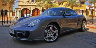 Допуски Porsche A40 и Porsche C30