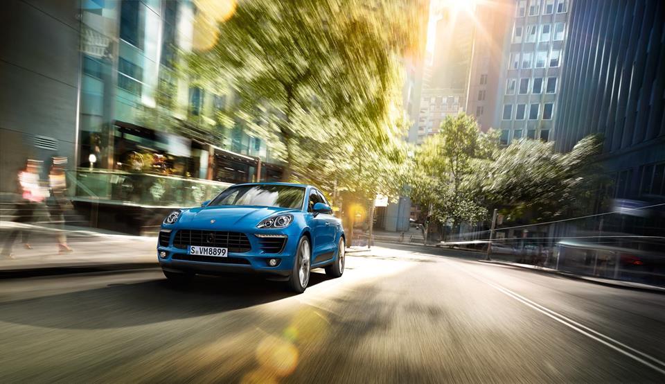На рынках автомобиль появиться весной в 2014 году.