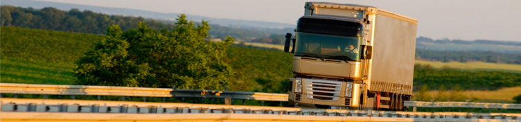 Масло для грузовых авто