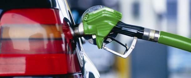 Последствия и поломкм от залитого плохого бензина