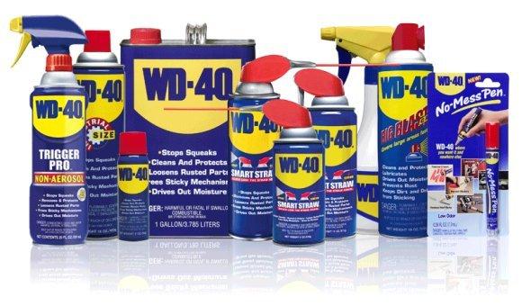 wd-40-large.jpg