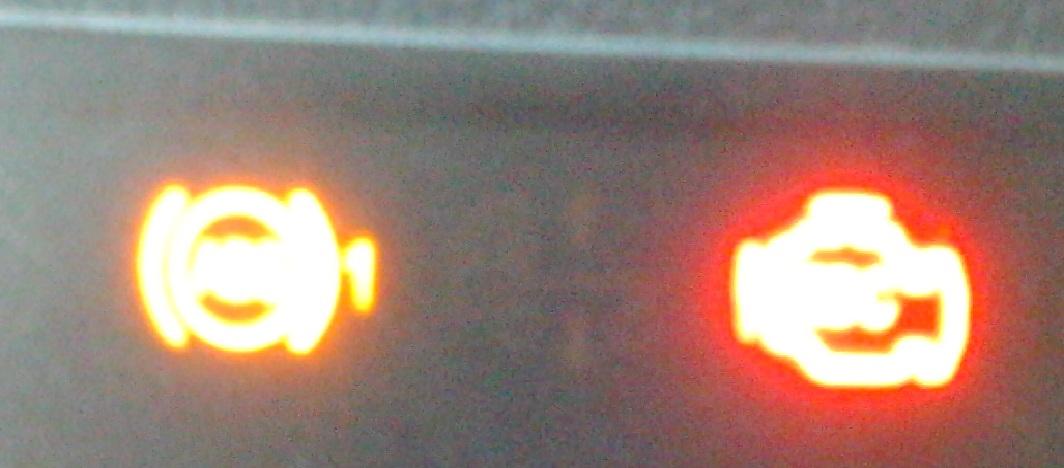 Что делать водителю, если у двигателя резко упало давление масла?