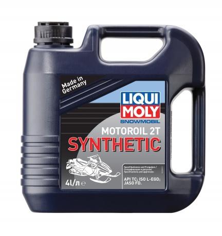 http://www.moly-shop.ru/product/Snowmobil-Motoroil-0W-40