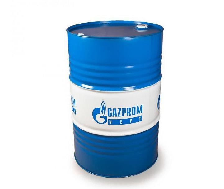Gazpromneft Diesel Extra 10W40 Полусинтетическое моторное масло