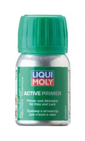 Liqui Moly Active Primer Праймер актив