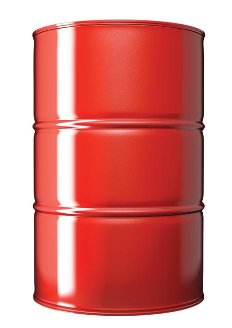 Shell Spirax S6 AXME 75 W140 масло для мостов, трансмиссии, редукторов