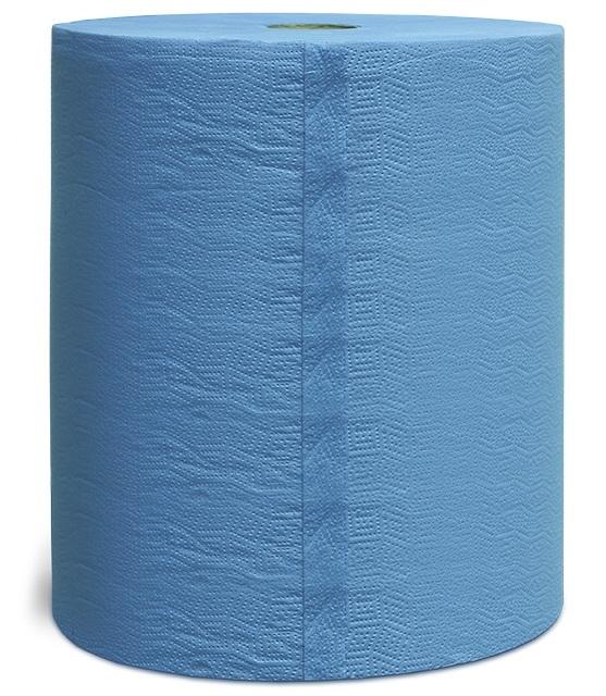 ReinWell Салфетки - полотенца протирочные