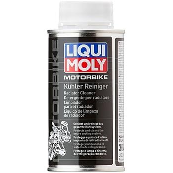 Liqui Moly Motorbike Kuhler Reiniger - Очиститель системы охлаждения