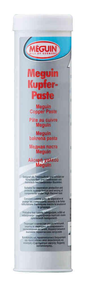 Meguin Kupferpaste - Медная паста