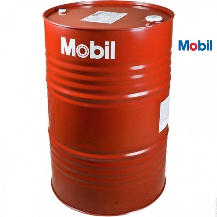 Mobil DTE 10 excel 32 Масло для гидравлических систем