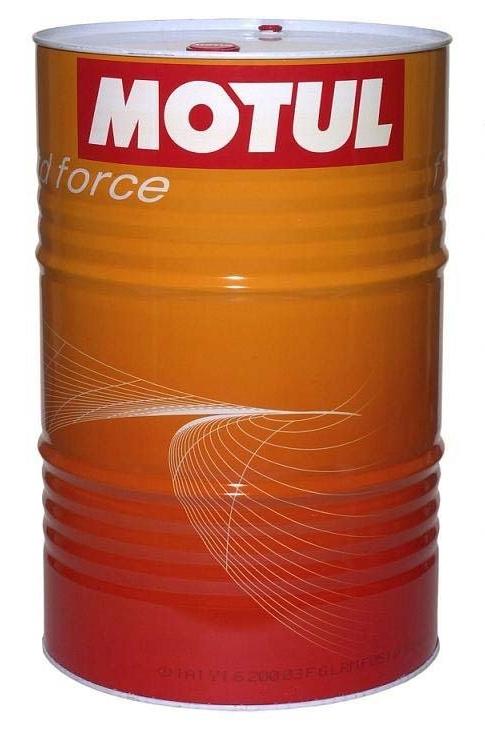 Motul Specific 925B 5W20 Синтетическое моторное масло