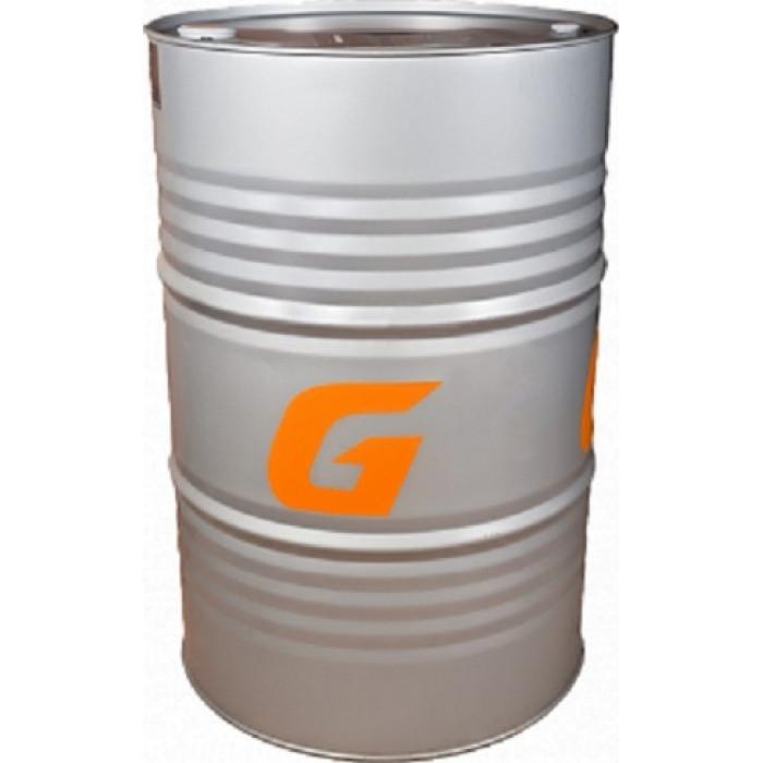 G-Energy Antifreeze SNF С (оранжевый) Концентрат