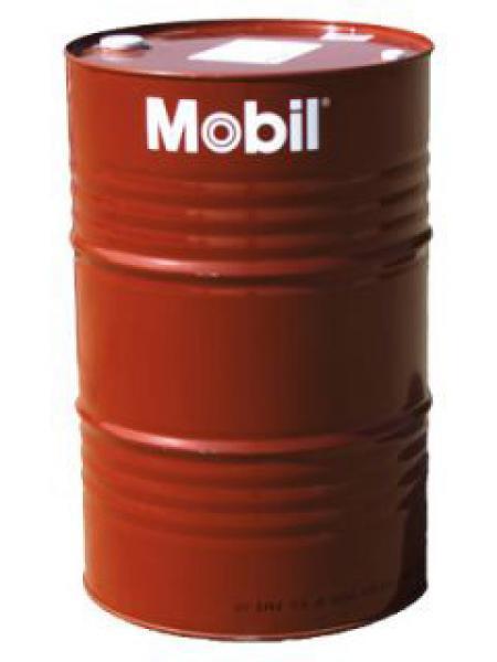 Mobilube HD 85W-140 Минеральное трансмиссионное масло для тяжелонагруженых автомобилей