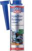 Liqui Moly Injection Clean Light  Мягкий очиститель инжектора