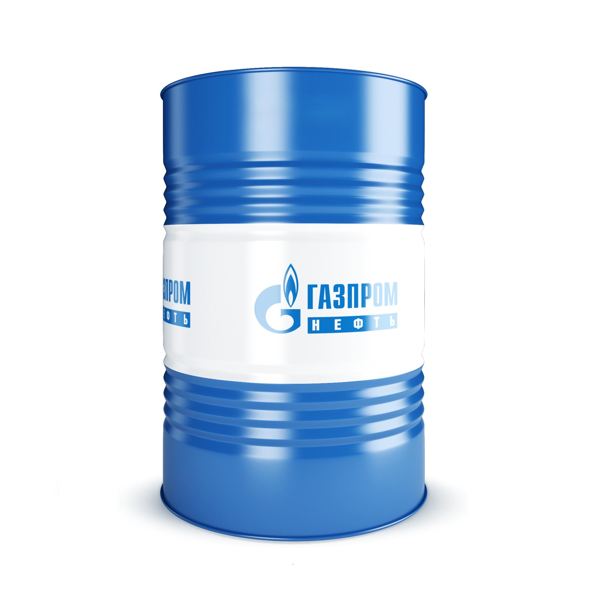 Gazpromneft ВМГЗ - Гидравлическое индустриальное масло