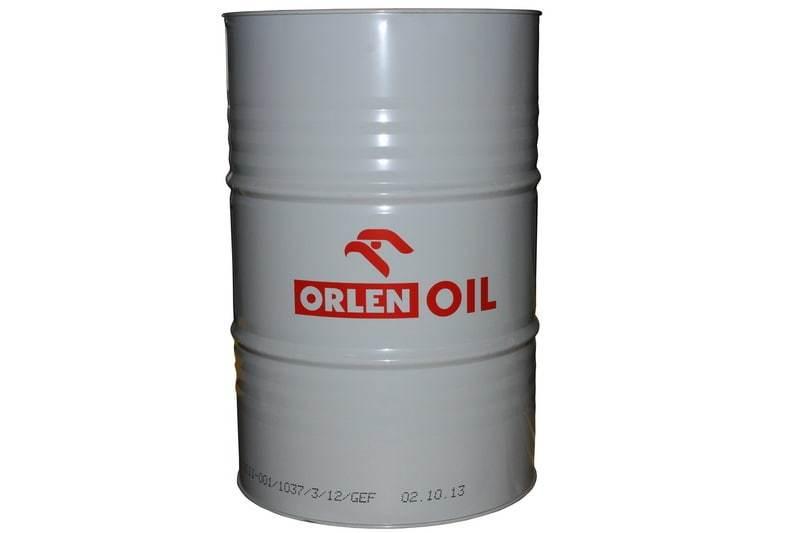 OrlenOil Agro UTTO 10W30 Минеральное моторное масло для с/х техники