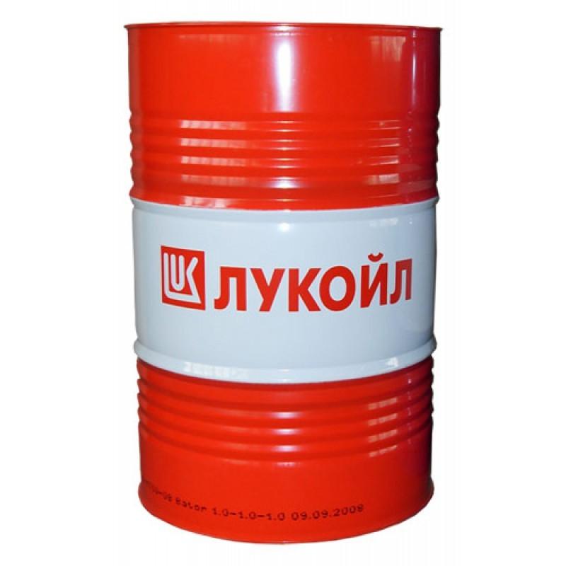 Лукойл Супер 10W40 SG/CD Полусинтетическое моторное масло