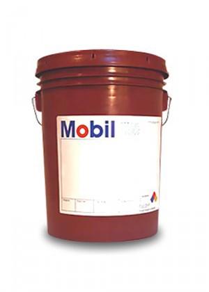 Mobilgrease MB2 Смазка с литиевым загустителем для систем легковых автомобилей.