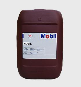 Mobil SHC 524 Гидравлическое масло для станков