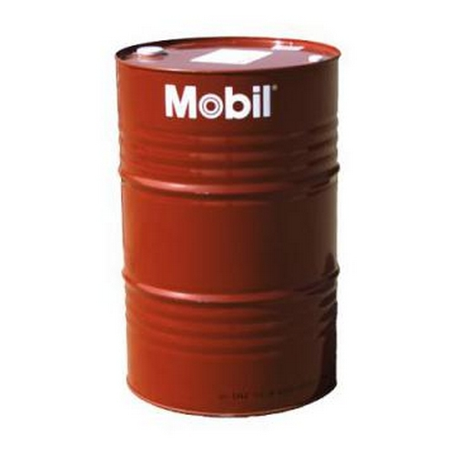 Mobil SHC 525 Гидравлическое масло для станков