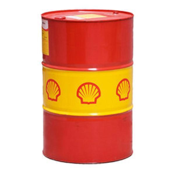 Shell Tellus S2 M32 Гидравлическое масло