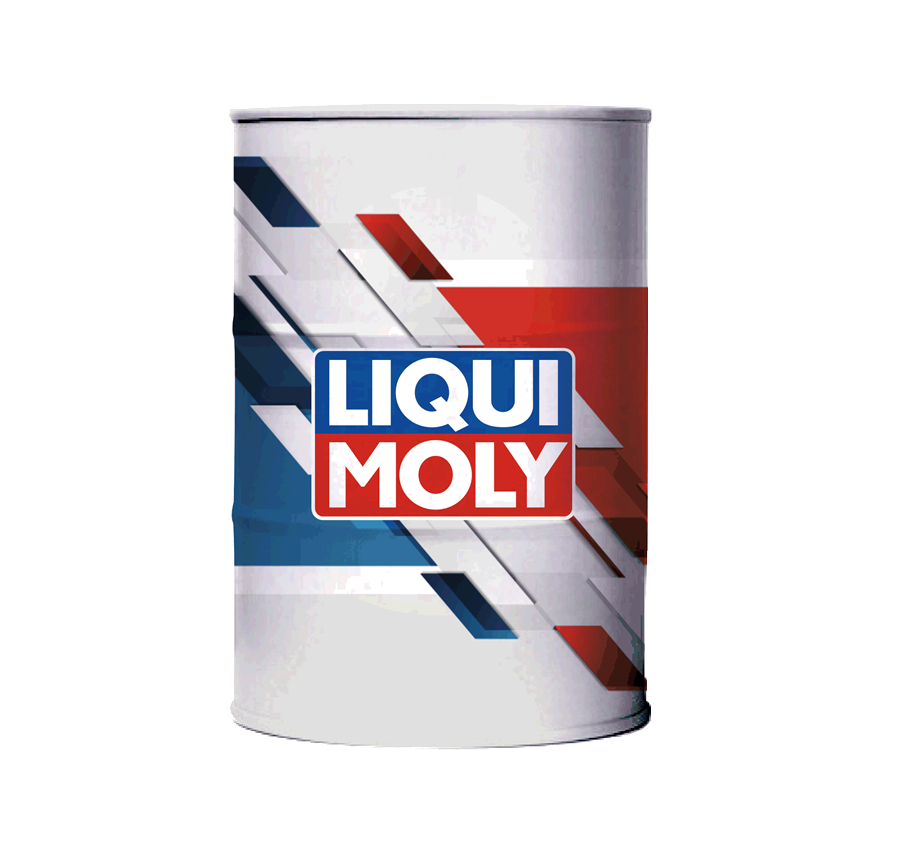 Liqui Moly Top Tec 4300 5W30 НС-синтетическое моторное масло
