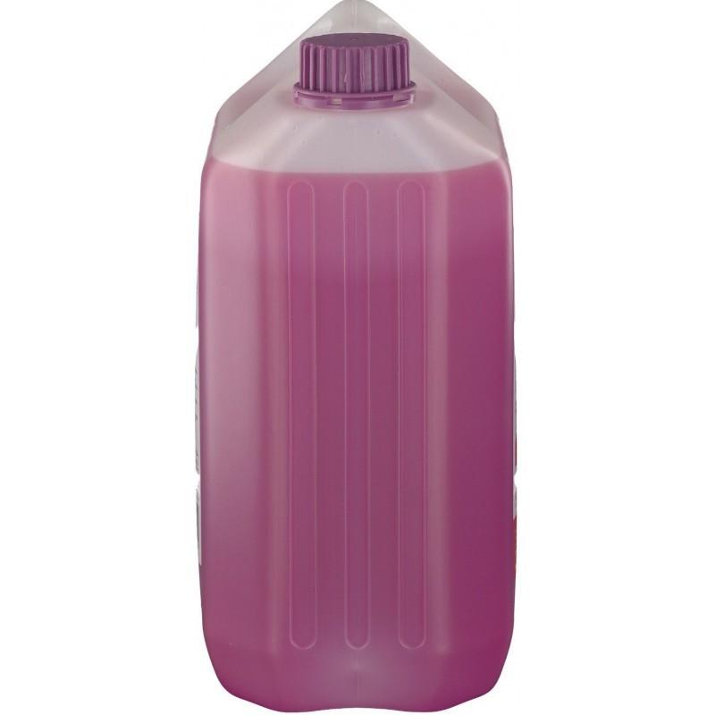 FEBI Korrosions-Frostschutzmittel G13 (5л)- Готовый антифриз (сиреневый)