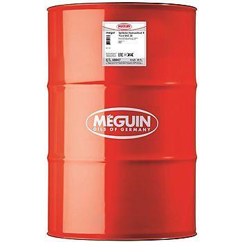 Meguin Hydraulikoel HLP 22 - Минеральная гидравлическая жидкость