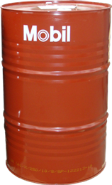 Mobil Mobilgear 600 XP 220 - Редукторное масло