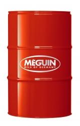 Megol Motorenoel Diesel Truck Performance 5W-30 Синтетическое дизельное моторное масло