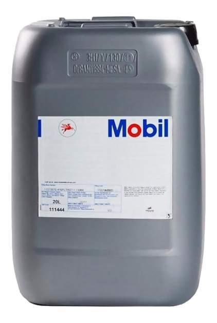 Mobil Antifreeze Extra Концентрат антифриза на основе этиленгликоля (сине-зеленого цвета)