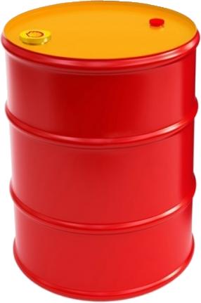 Shell Helix Ultra ECT C2/C3 0W30 Синтетическое моторное масло