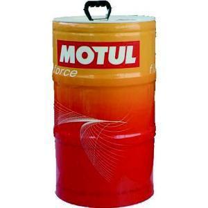 Motul Dexron III Трансмиссионная жидкость для АКПП  и гидравлических систем