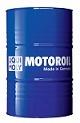 Liqui Moly Hydraulikoil Arctic HVLP 32 Минеральное гидравлическое масло