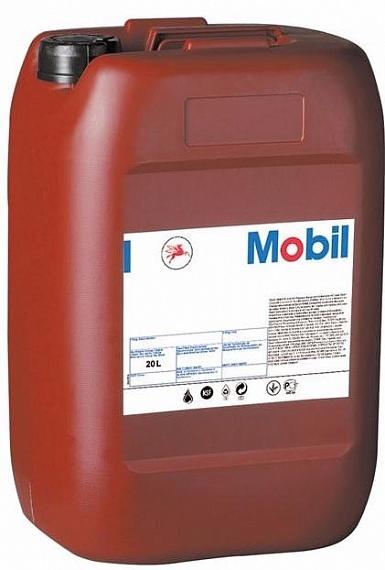 Mobil Rarus SHC 1024 Компрессорное масло