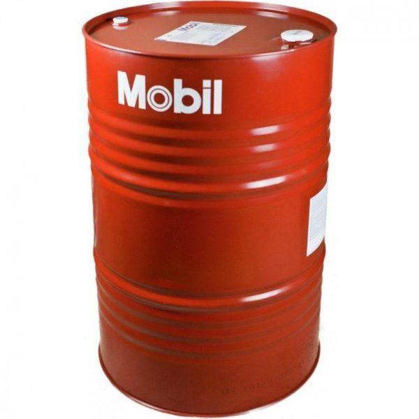 Mobil Velocite (№6) Масло для подшипников шпинделя и гидравлики
