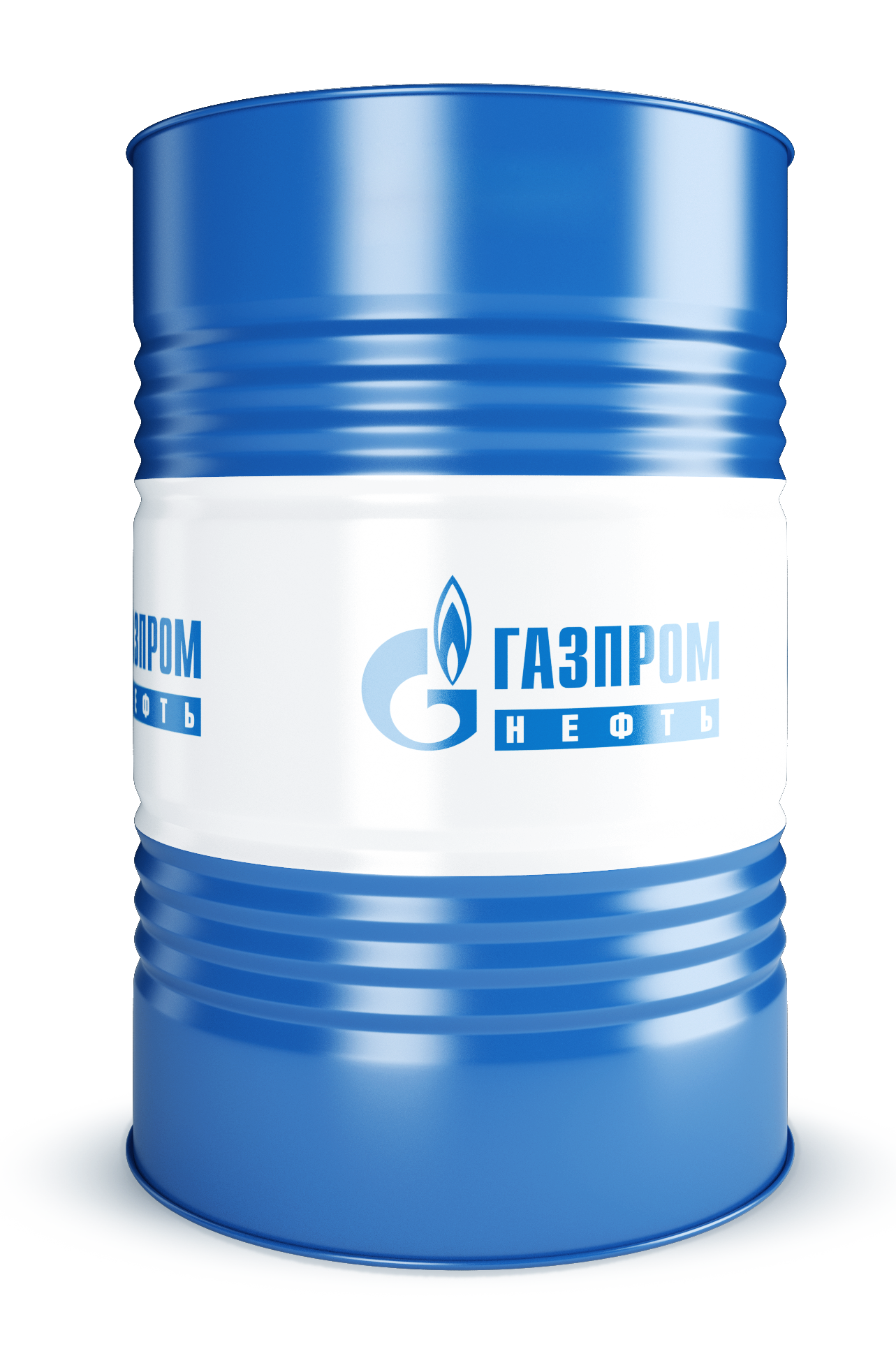 Gazpromneft Premium N 5W40 Масло моторное синтетическое