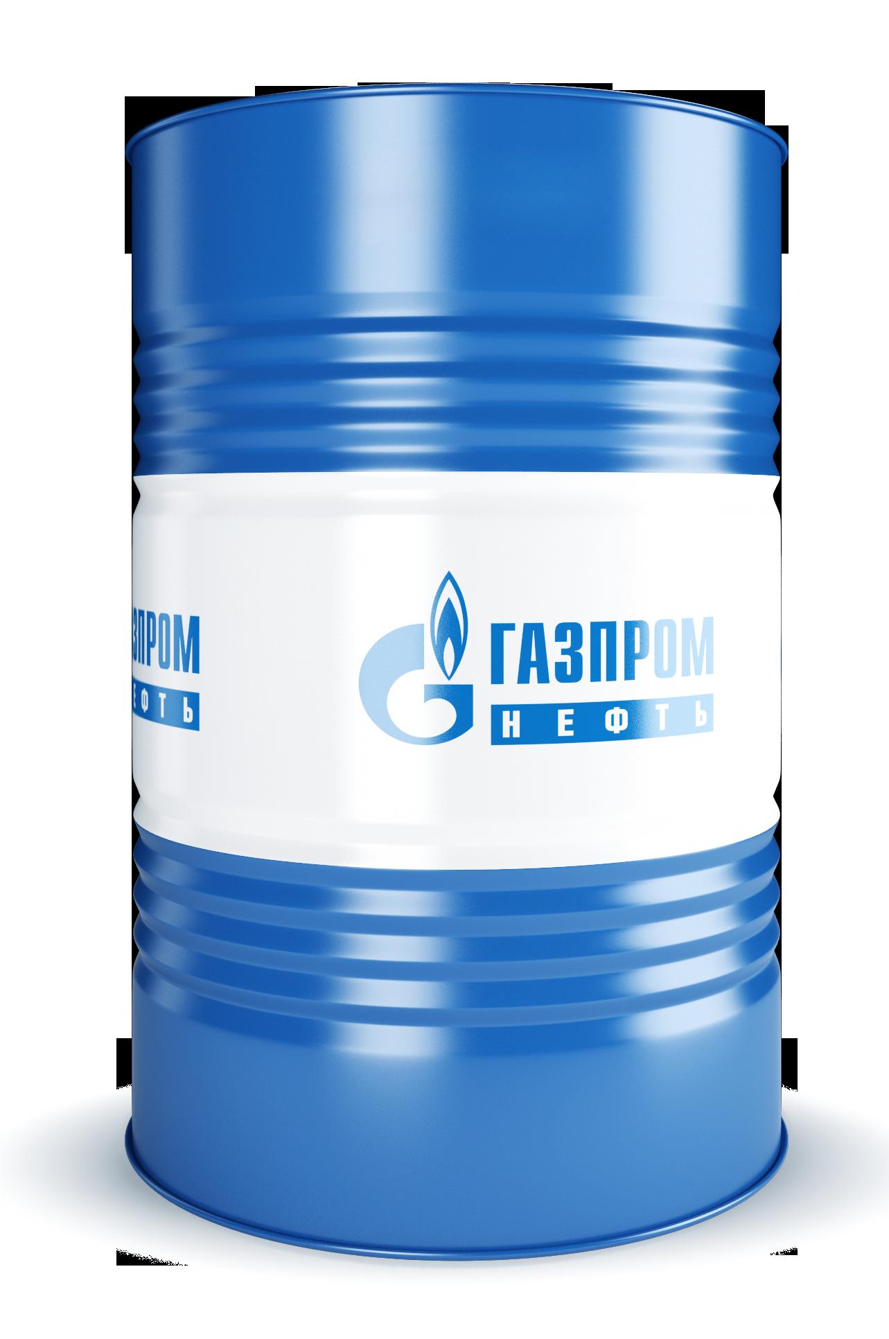 Gazpromneft М-14В2 Дизельное моторное масло
