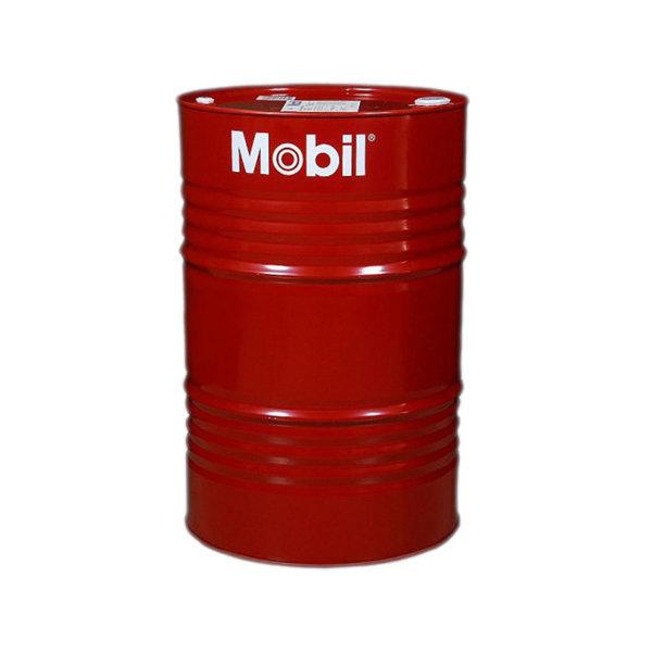 Mobil 1 Mobilube HDA 85W 90 трансмиссионное минеральное масло в бочке
